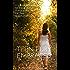 Teen Fury: Embraced