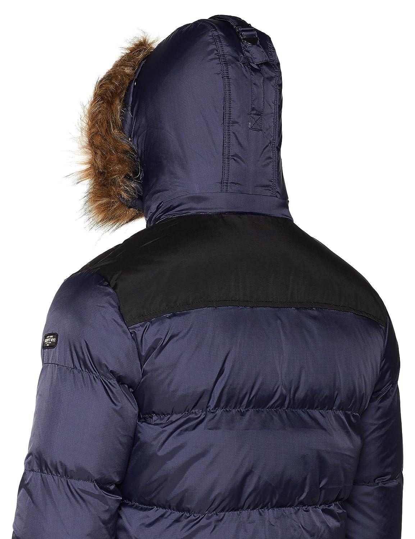 Schott NYC Mens Jacket