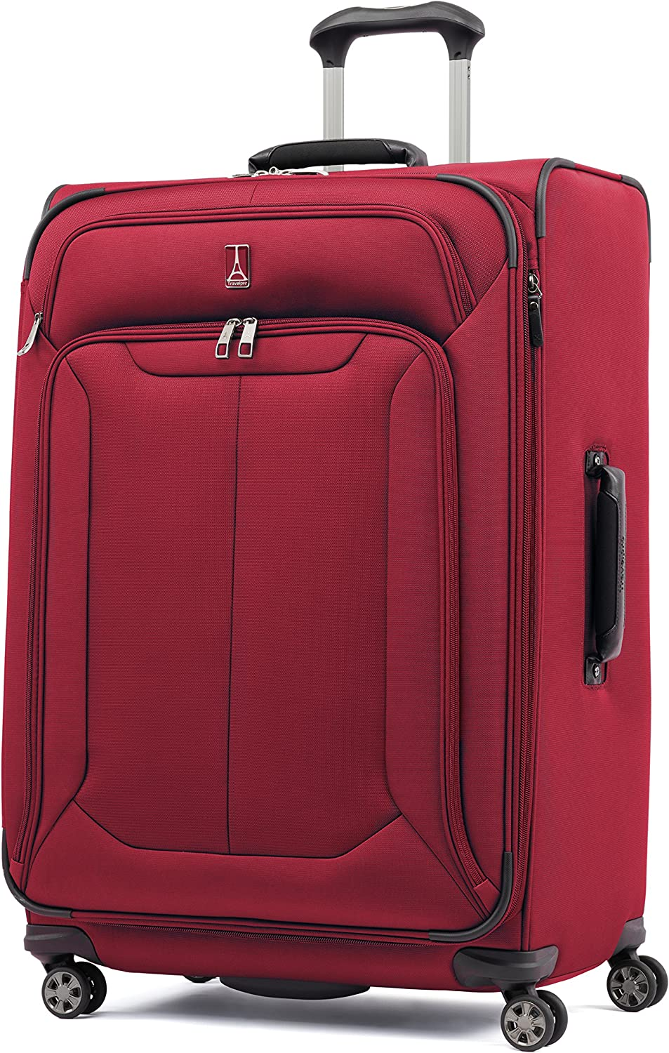Travelpro Skypro Lite 29 Expandable 8-Wheel Luggage Spinner