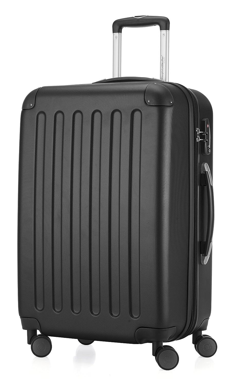 Hartschalen-Koffer 82L