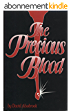 The Precious Blood (English Edition)