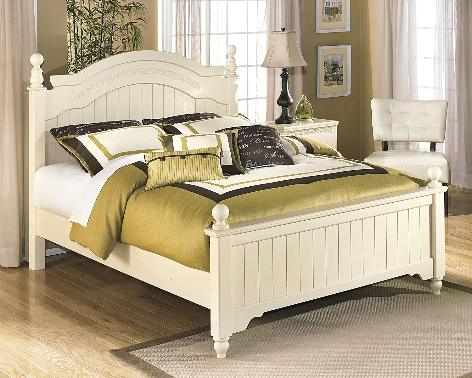 home for best cottage solution bobs white set design studio furnishing your retreat bedroom traditions furniture