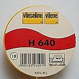 Vlieseline H640 ouatine