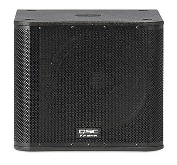 caterpillar shoes kw 181 qsc speakers k