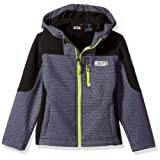 Amazon Price History for:32°DEGREES Little Boys' Outerwear Jacket (More Style Available)