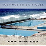 Solitudes des Latitudes