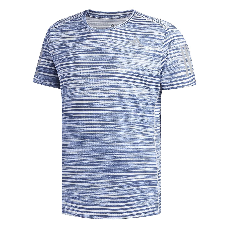 Adidas Response tee M Camiseta, Hombre CE7267