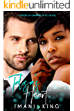 Talisa's Heart (Sisters of Charming Place Book 2)