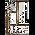 Eisblumen - Ein Altmarkkrimi: Judith Brunners zweiter Fall (Judith Brunner Serie 2)