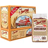 Bob's Red Mill Beans Red Kidney, 27 Ounce (Pack of 4)