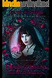 The Dark Queen's Collection (Dark Kingdom Collection Book 1)