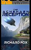 The Achenaen Reception: A sci fi short story