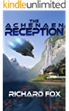 The Achenaen Reception: A sci fi short story