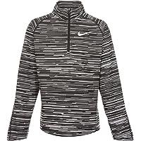 Nike Element Half Zip Long Sleeve - Chaqueta