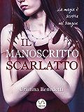 Il Manoscritto Scarlatto