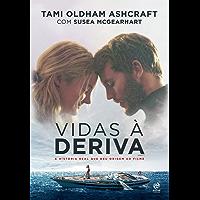 Vidas à deriva: A história real que deu origem ao filme