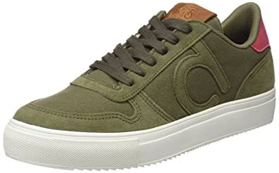Mens Prisa Trainers Duuo Free Shipping Exclusive Outlet Online Shop Clearance For Cheap Popular Cheap Price Cheap Sale Fast Delivery 6RsTsJX