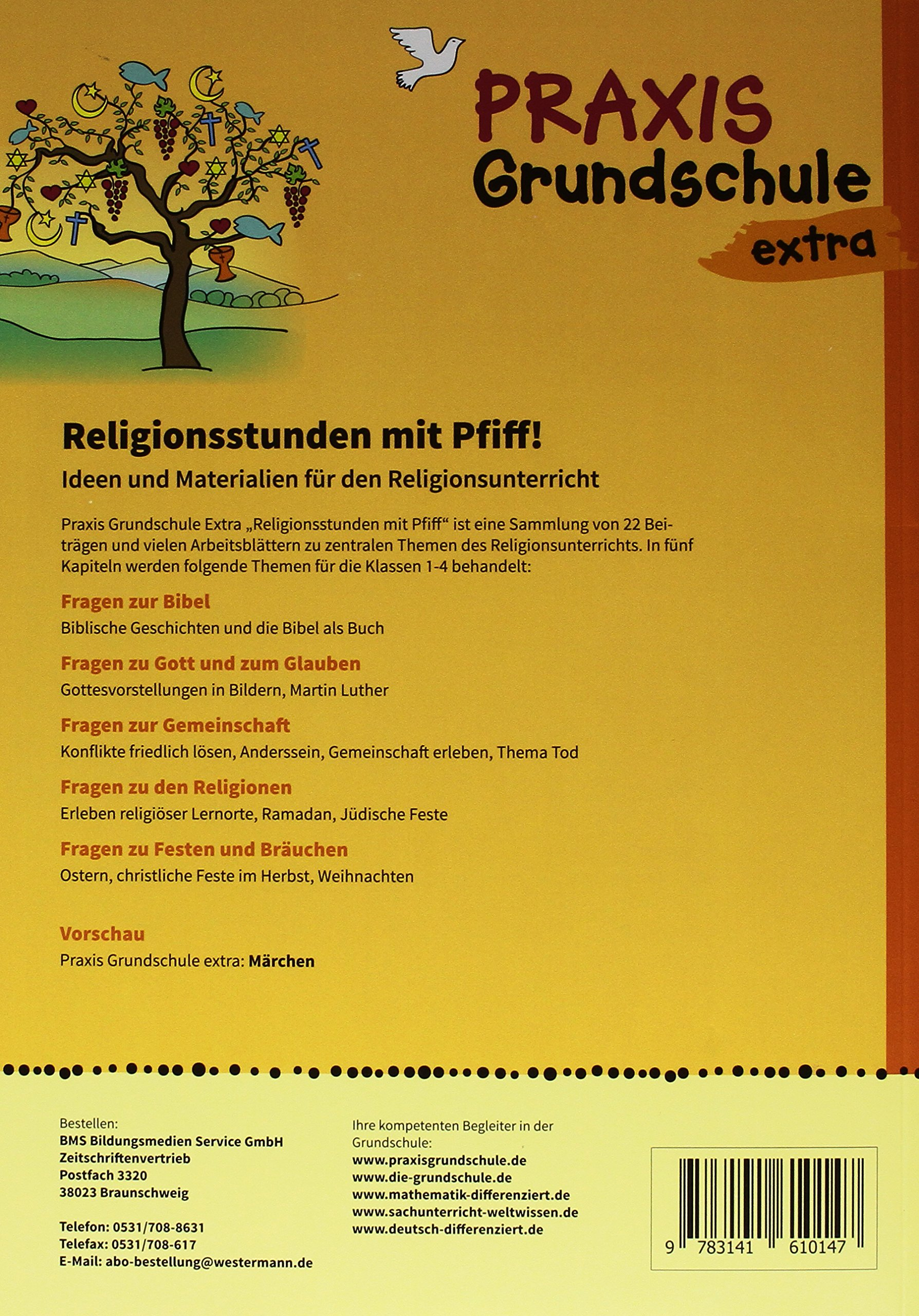 Atemberaubend Mathe Praxis 6Klasse Arbeitsblatt Bilder - Super ...