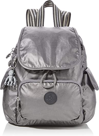 Kipling City Pack Mini - Mochilas Mujer: Amazon.es: Zapatos y complementos