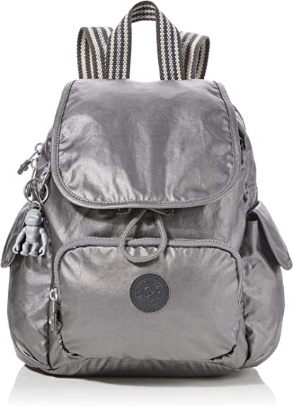 Kipling City Pack Mini - Mochilas Mujer: Amazon.es: Zapatos y complementos