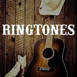 Kyпить Country Ringtones 100+ на Amazon.com