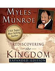Rediscovering the Kingdom, Expanded Edition