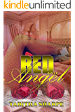 Red & Angel: An LGBT Affair