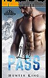 Lift Pass (A Bachelor Mountain Series)