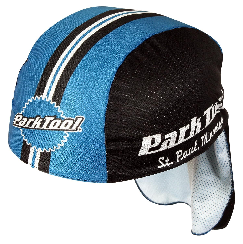 Pace Sportswear Coolmax Park Skull Cap 17-5703