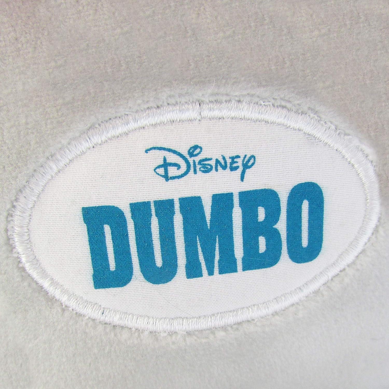 Disney Baby Dumbo 10 Inches Cuddle Pal Stuffed Animal Plush Toy
