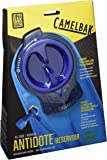 Camelbak Products Antidote Replacement Reservoir