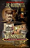 The Treasure of Little Bighorn (The Gunsmith Book 438)