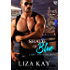 Shade of Blue (Light and Dark Book 2)