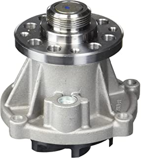 Gates 41185 Standard Engine Water Pump-Water Pump