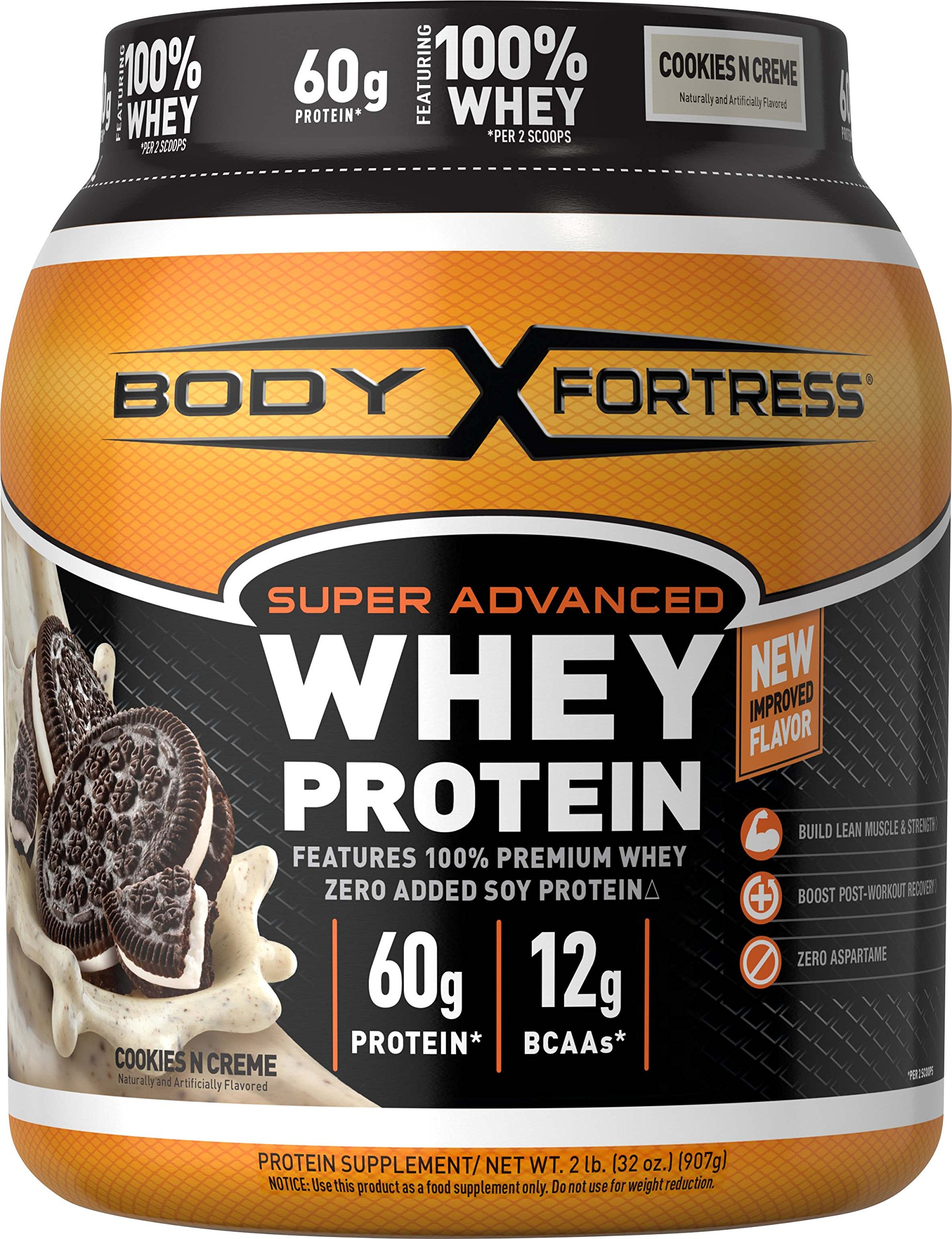 Remarkable, this Whey protein sex drive