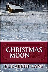 Christmas Moon Kindle Edition