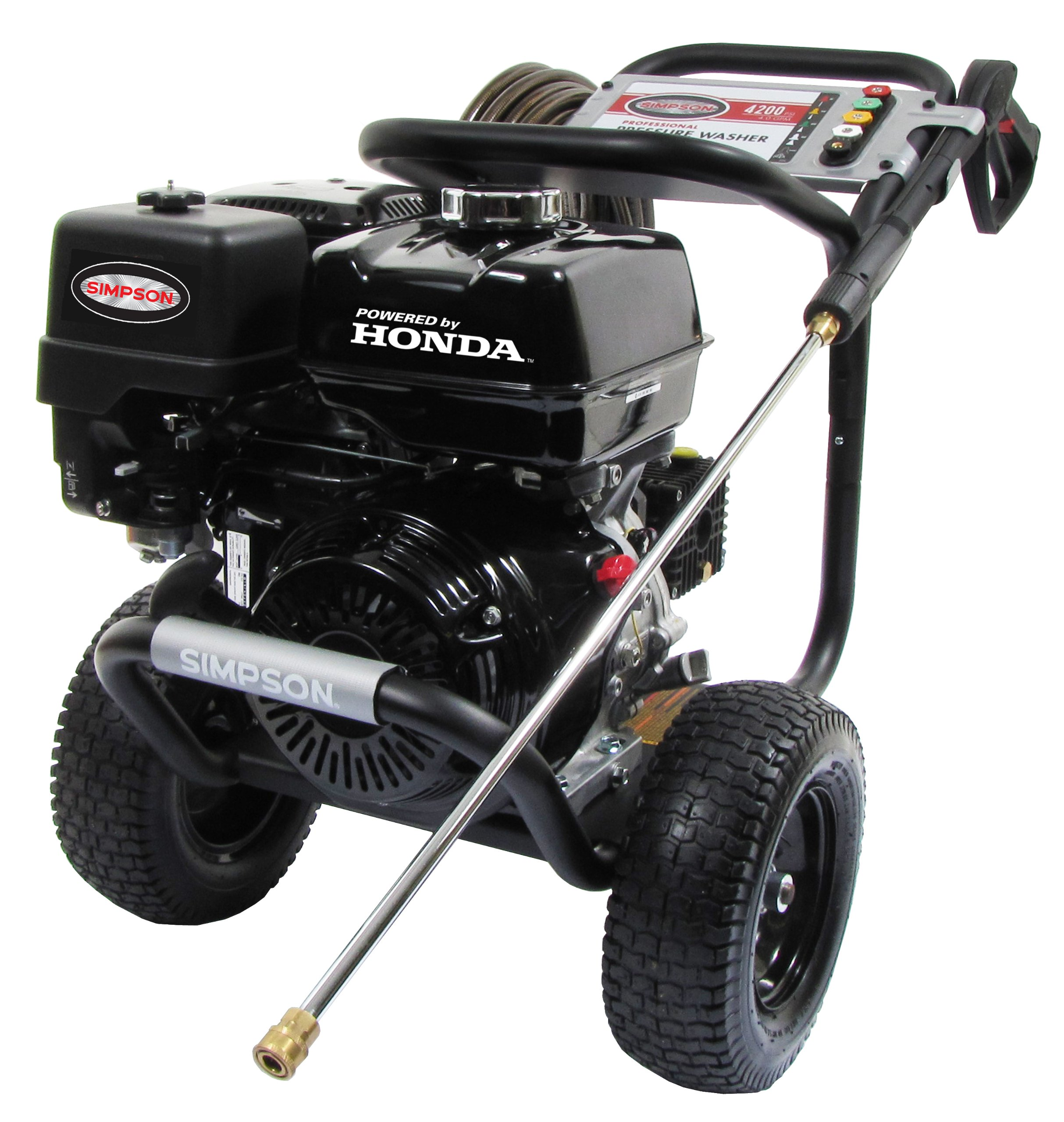 simpson-cleaning-ps4240h-4200-psi-4-gpm-gas-powered-honda-with-aaa-triplex-pump-best-commercial-pressure-washers-reviews