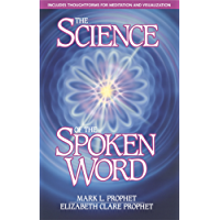 The Science of the Spoken Word (English Edition)