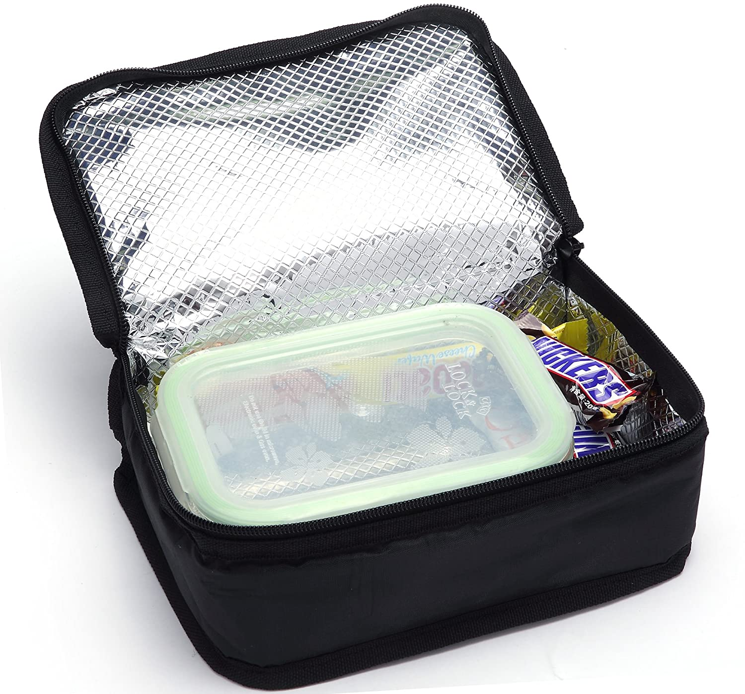 Disney Packing List item, Insulated lunch bag