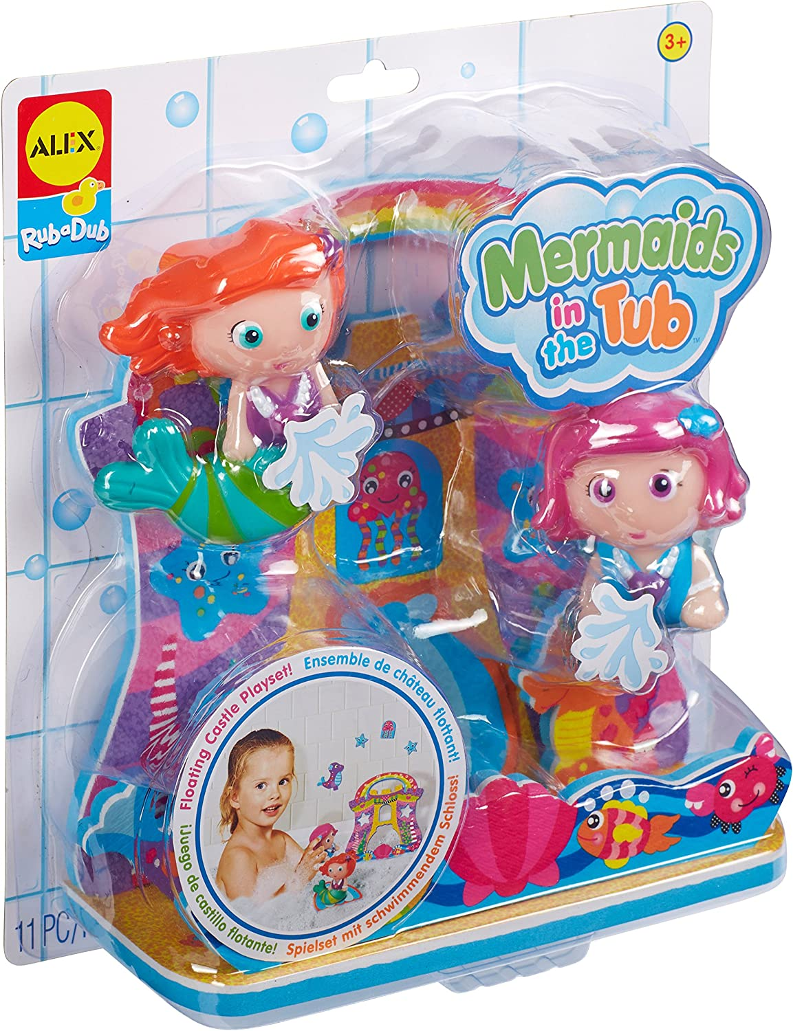 50+ Best Gift Ideas & Toys for 4 Year Old Girls (2020 Updated) 44