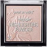 Wet n Wild Wet n Wild Megaglo Highlighting Powder - Blossom Glow (E319B)