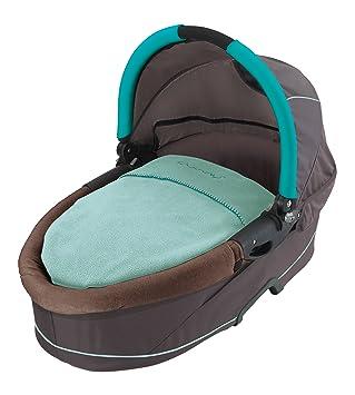Amazon.com: Quinny Dreami bassinet para carriola para Buzz ...