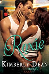 Roxie (Triple X Book 3) Kindle Edition
