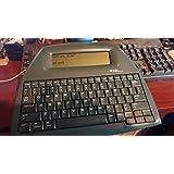 Alphasmart Neo - Handheld