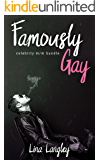 Famously Gay