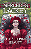 The Sleeping Beauty (A Tale of the Five Hundred Kingdoms)