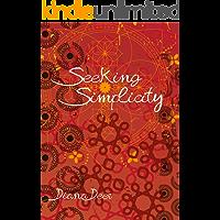 Seeking Simplicity