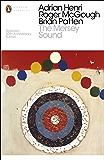 The Mersey Sound: Restored 50th Anniversary Edition (Penguin Modern Classics)