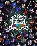 "KOTOKO / 「10th Anniversary The Grand Final Live ""ARCH""」 <通常版> [Blu-ray]"