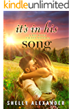 It's In His Song (A Red River Valley Novella Book 6)